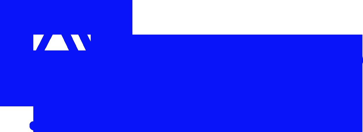 Agnátus-PONT 2004 Távközlési szolgáltató